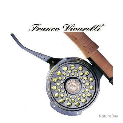 Moulinet Vivarelli Standard