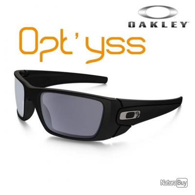 lunette solaire oakley Si gamme militaire Fuel Cell Fuel Cell 101st Airborne cf3ea761f17b