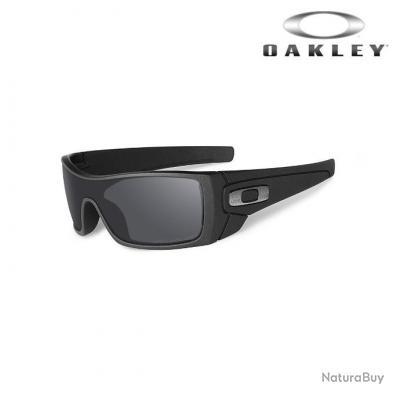 ecran oakley batwolf