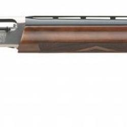 Remington 1100 datation par numéro de série agences de rencontres réputées