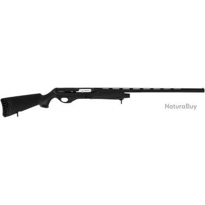 Fusil Escort Dynamic Synthétique-76 cm