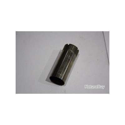 Choke Compatible mobilchoke calibre 12 occasion retreint 1/2