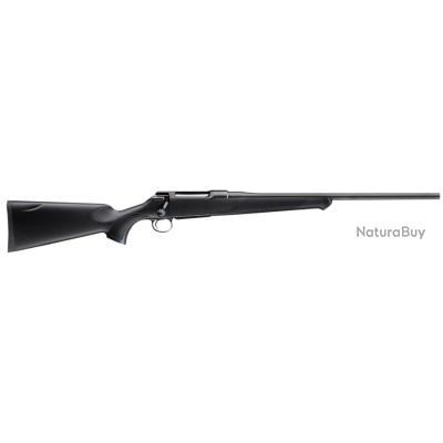 Carabine Sauer 100 Classic XT-7mm Rem Mag