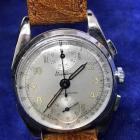 Breitling chrono