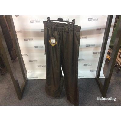 -Pantalon imperméable  SEELAND Crieff overtrousers T L