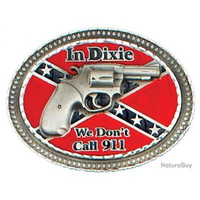Boucle de Ceinture confédéré confédéré avec Revolver pour pantalon ... 943de21b253