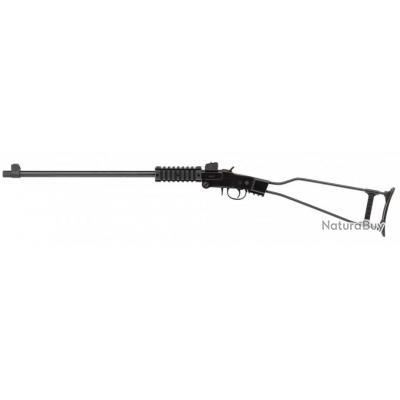 carabine pliante little badger 22lr carabines 22lr 4583049