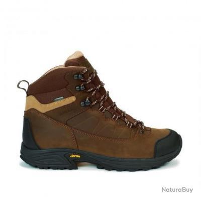 Taille Mooven Petite Homme Chaussures 42 Randonnée Aigle gZqSnxHz
