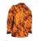 petites annonces chasse pêche : Veste Cumberland Artic de Deerhunter...  Taille  M