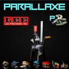 Presse Lee Pro 1000 cal 9x19