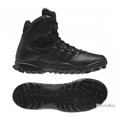 Noir Chaussure 50 Montante Chaussures 4594227 Adidas Qtapya hsQCxrdtB