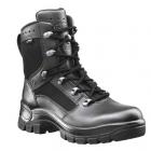 Chaussures d'intervention HAIX P6 Hight