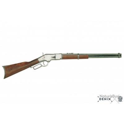 Carabine Winchester Mod 66 USA Réplique Authentique