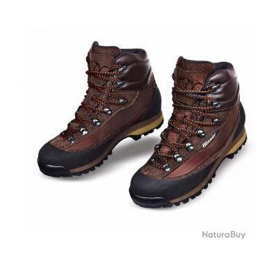 Chaussures  de chasse ou de marche  Blaser...  45