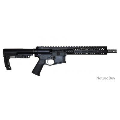 """2A Armament BALIOS LITE 10,5"""", neuve, calibre 223rem, CATEGORIE B"""