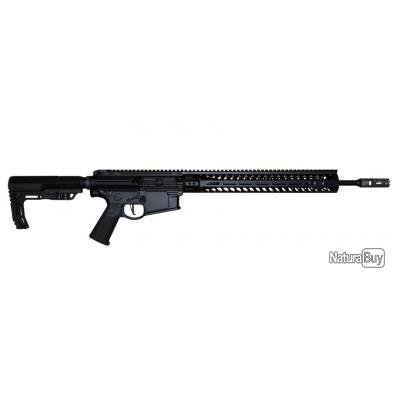 2A Armament, XANTHOS LITE XLR-18, calibre 308 WINCHESTER, neuve, catégorie B