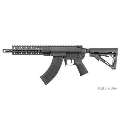 CMMG MK47 K - MUTANT, neuve, calibre 7,62X39, catégorie B