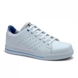 Chaussure Protection3394503 De Boche Chaussure De Protection3394503 Chaussure De Boche Boche Chaussure Protection3394503 QxshdCtr