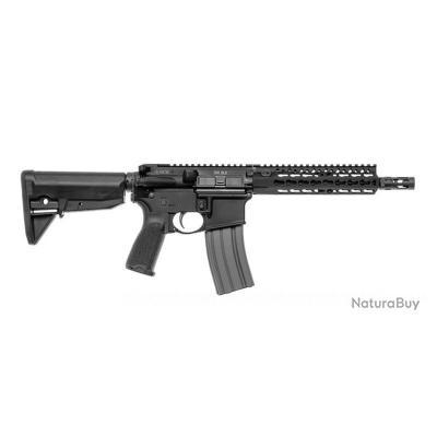 BCM neuve calibre 300 AAC Blackout, catégorie B