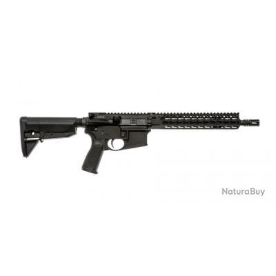BCM calibre 223 rem, CQB11 BFH KMR-A10, neuve, catégorie B