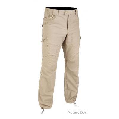 Pantalon Blackwater tan 2.0 (du 36 au 60)