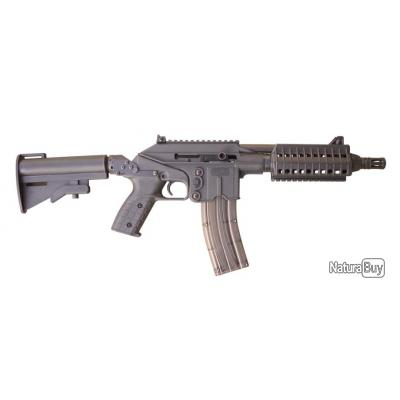 Kel-Tec  PLR-22C (Carbine), neuve, calibre 22LR