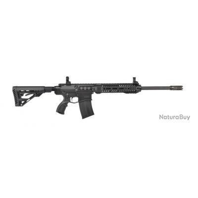 UTAS XTR-12 black, neuve, calibre 12/76, Livré sans organes de visée