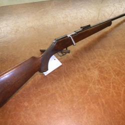 Carabine 22 LR 250o_00001_Carabine-22LR-Gaucher-Mono-coup