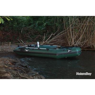 bateau xploder 320