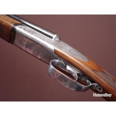 ff767e37264 FAIR JUXTAPOSE ISIDE - Fusils Juxtaposés calibre 20 (4657990)