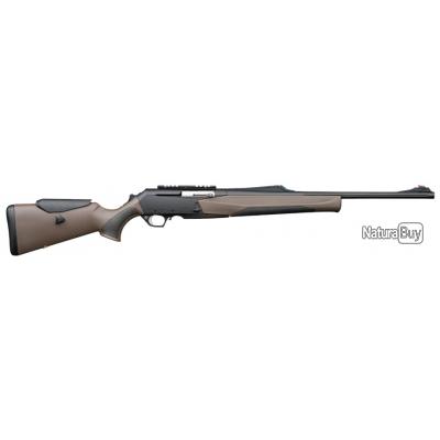 Carabine Browning MK3 COMPOSITE BROWN HC ADJUSTABLE cal 308 win