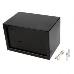 coffre fort digital pour armes de poing et munitions s curit pistolet protection fusil chasse. Black Bedroom Furniture Sets. Home Design Ideas