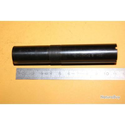 LISSE choke FAIR cal 12 longueur 111.20mm diamètre sortie 17.90mm -  (d8c1523)