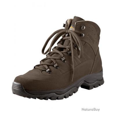Chaussures de randonnée Inverness GTX (Couleur: Brun, Taille: 11)
