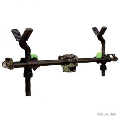 Support de tir double pour Trigger Stick Primos