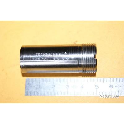 1/4 choke FAIR calibre 12 TECHNICHOQUE -  (d8c1537)