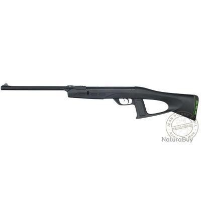 Carabine à plombs GAMO Deltafox GT Green Ring 4,5 mm (6,52 joules)