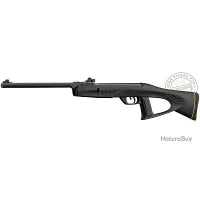 Carabine à plombs GAMO Deltafox GT Ring 4,5 mm (6,52 joules) - Jaune