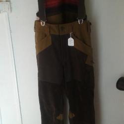 Chasse2519165 Salopette Pantalons De Salopette De September Chasse2519165 Pantalons September j34Aq5RL