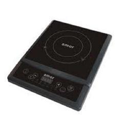 plaque induction 2000w portative fin de lot petits lectrom nagers 4694134. Black Bedroom Furniture Sets. Home Design Ideas