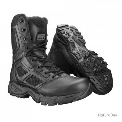 Chaussures/Rangers SPIDER 8.0  41