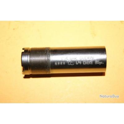 1/4 choke GUERINI calibre 20 - VENDU PAR JEPERCUTE (d8c917)