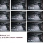 à saisir ce Lot de 10 pistolets Soft Air 2025 électrique en Destockage