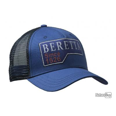 CASQUETTE BERETTA VICTORY CORPORATE