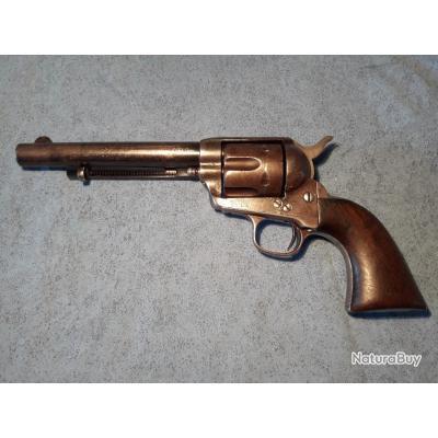 Colt saa 1873 45 long colt