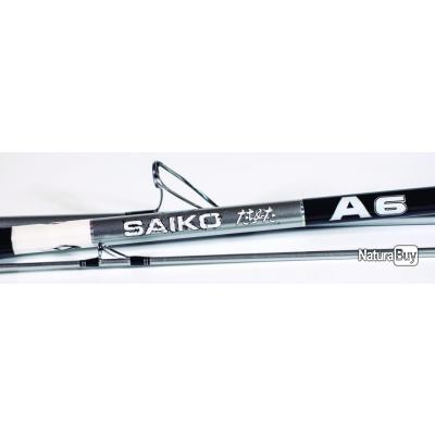 CANNE YUKI SAIKO A6 3 599 4.5 150