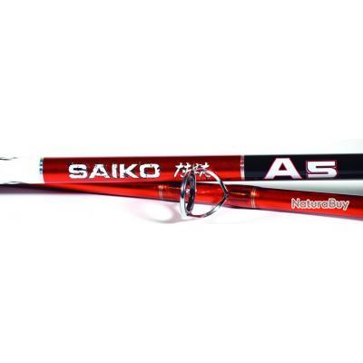 CANNE YUKI SAIKO A5 3 635 4.5 150