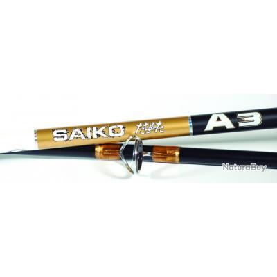 CANNE YUKI SAIKO A3 3 620 4.5 150