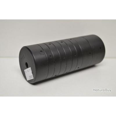 silencieux schultz & larsen MC44 M14 calibre max 6mm