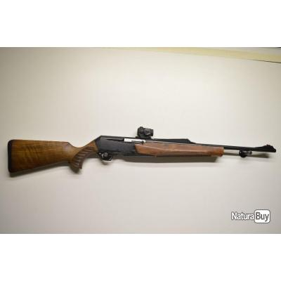 pack browning MK3 hunter 300mag + aimpoint micro H1